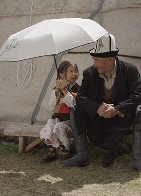 İstanbul Film Festivali'nden İz Bırakacak 10 Film