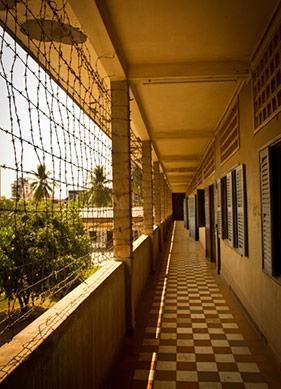 Ruanda Ve Bir Katliamı Okuma Denemesi