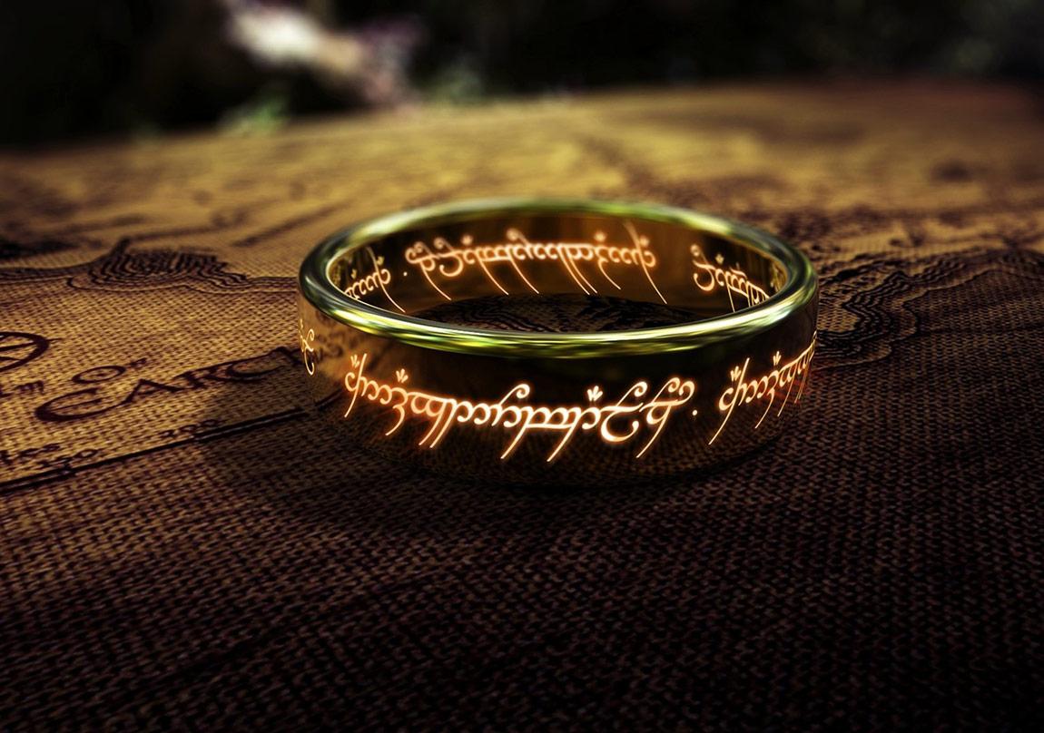 The Hobbit ve The Lord Of The Rings Hayranlarına Müjde