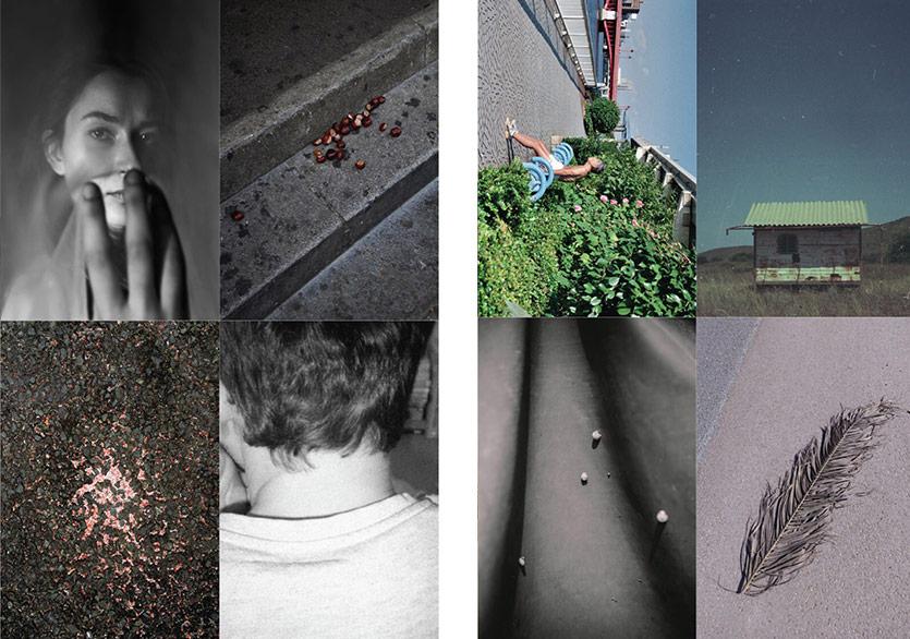 Fail Foto Zin Set 2 ve 3 Kasım'da