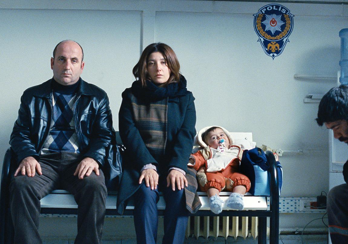 Engelsiz Filmler Festivali Ankara'da