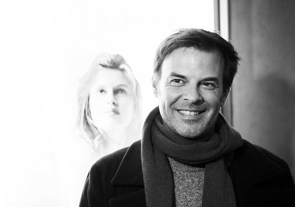 François Ozon Hakkında Her Şey!