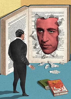 Dünya Çapında En Çok Okunan Kitaplar