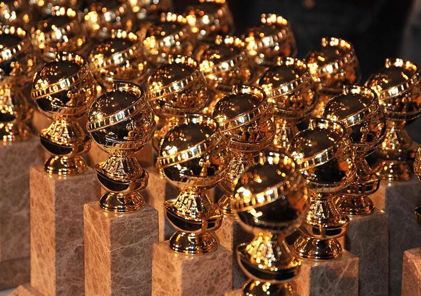 2020 Altın Küre Ödülleri İçin Adaylar Açıklandı
