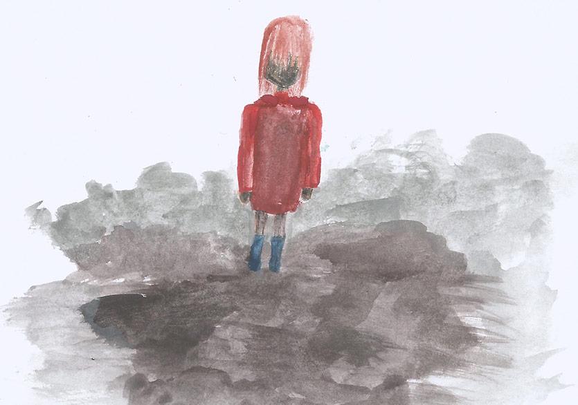 Çağdaş Sanatçıların Dünyaya Yanıt Verme Biçimleri