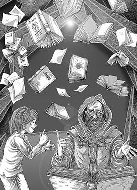 Aris'ten Öğrenecek Çok Şey Var