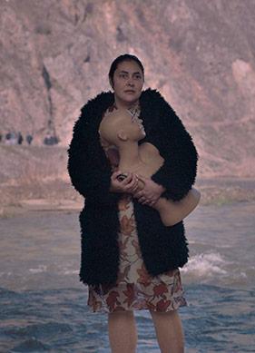 38. İstanbul Film Festivali'nde Görmeniz Gereken 25 Film