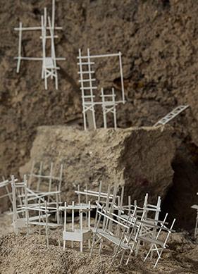 Bir Kaçıştan Ziyade Yeniden Kurgulama: Dünya'dan Çıkış Yolları