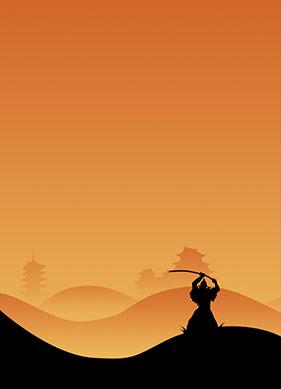 Postmodern Bir Samuray; Haruki Murakami ve Japon Edebiyatı