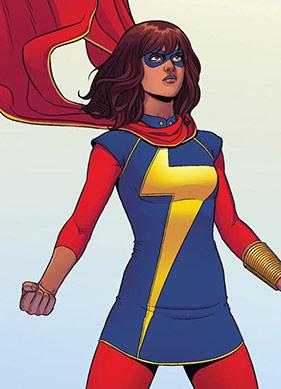 Nasıl Süper Kadın - Kahraman Olursunuz?