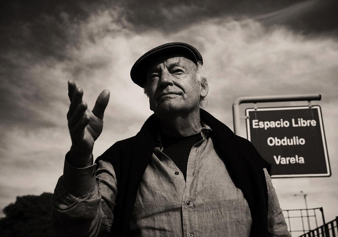"""Eduardo Galeano'dan """"Yürüyen Kelimeler"""""""