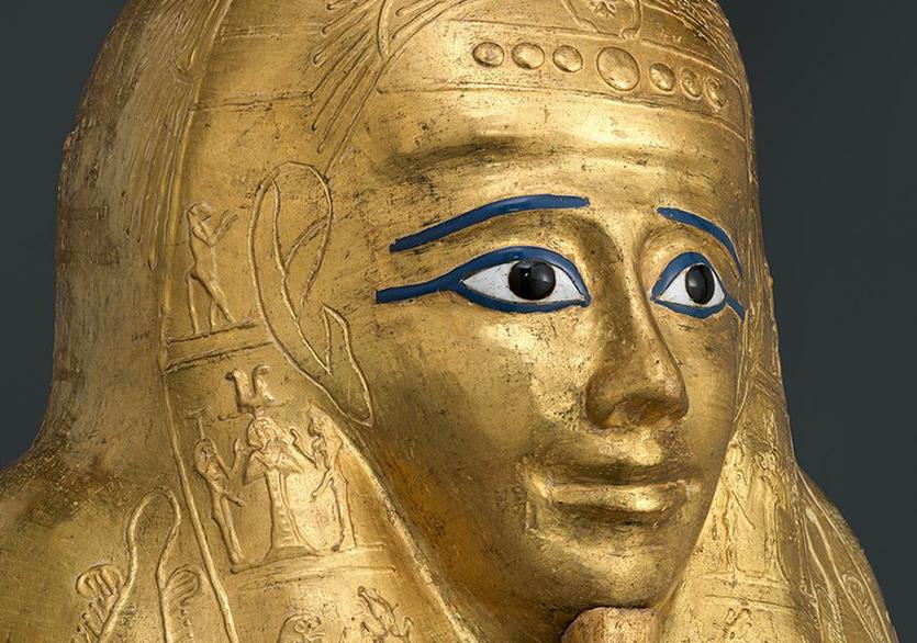 Parisli Arkeologlara Kaçakçılık Suçlaması