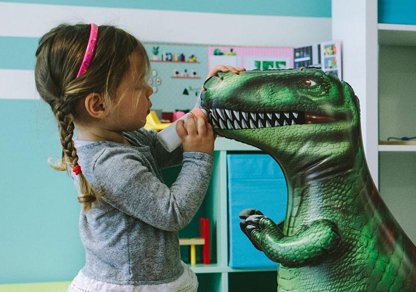 Mamut Art Project'ten Çocuk Atölyeleri