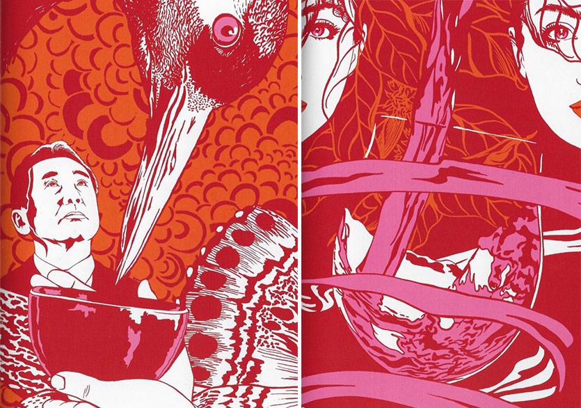 """Haruki Murakami'den """"Doğum Günü Kızı"""""""