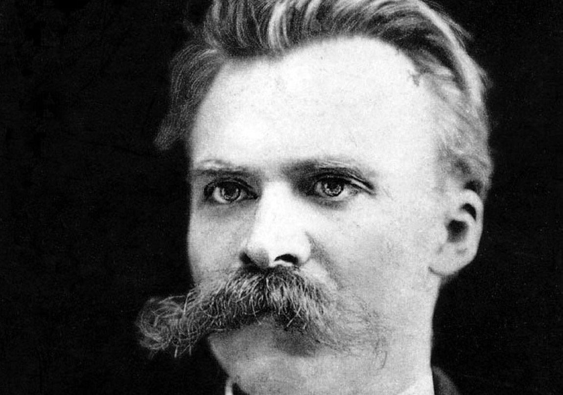 Nietzsche Sempozyumu Başlıyor!