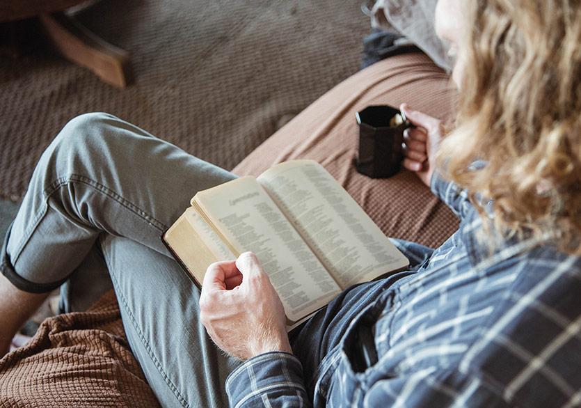 Sosyal Medyanın Okuma Kültürüne Etkisi ve Katkısı