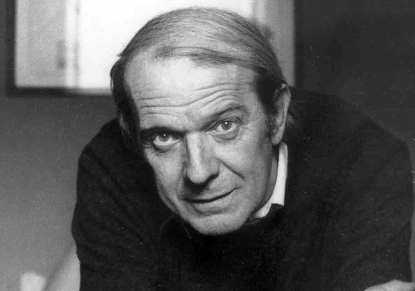 "Gilles Deleuze'den Sinemaya Dair: ""Hareket-İmge"" ve ""Zaman-İmge"""
