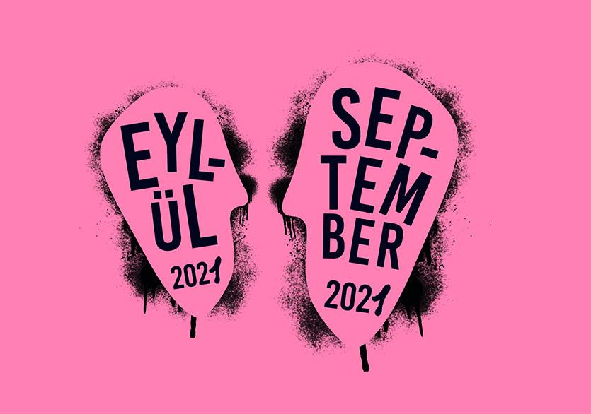Istanbul Fringe Festival 2021 İçin Açık Çağrı ve Çevrim İçi Atölye Serisi