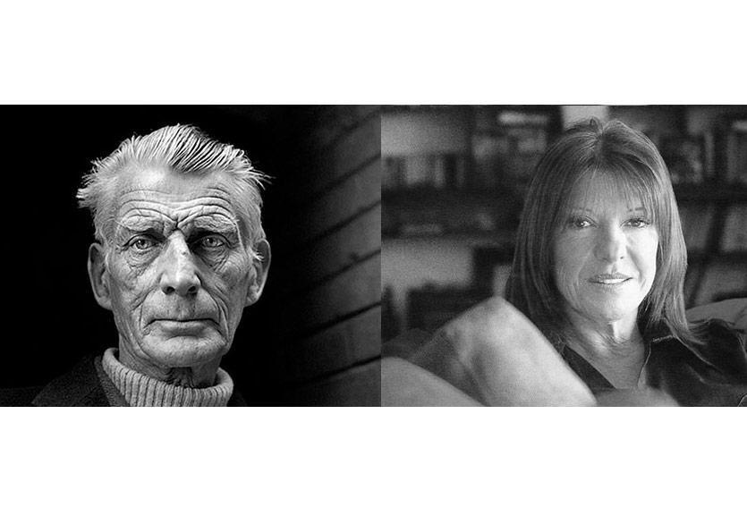 Samuel Beckett ve Duygu Asena'yı Okumak