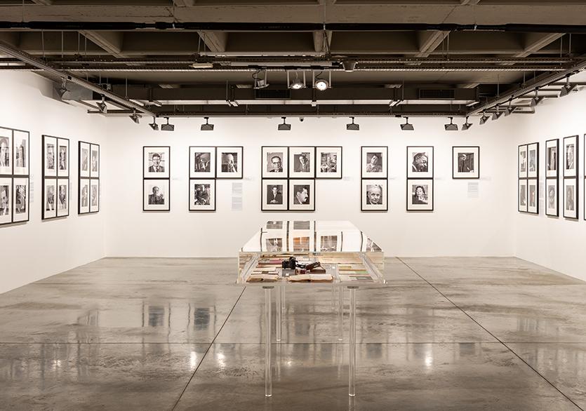 Bayram Süresince İstanbul Modern'de Sanat Zamanı