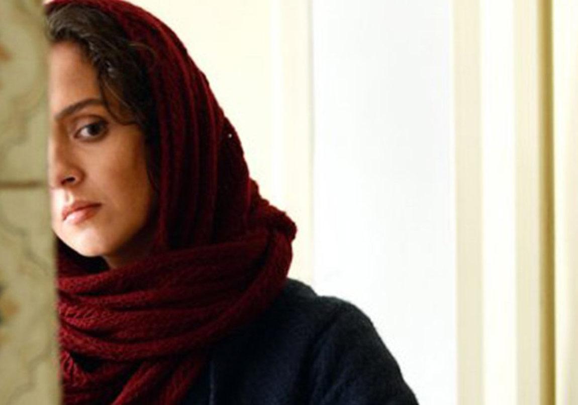Asghar Farhadi'nin Yeni Filmi The Salesman 27 Ocak'ta Vizyonda!