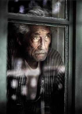 Filmden Fotoğrafa, Fotoğraftan Filme Aralanan Bir Kapı