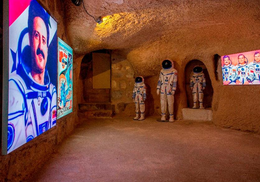 Cappadox 2018 Tarihleri Belli Oldu!