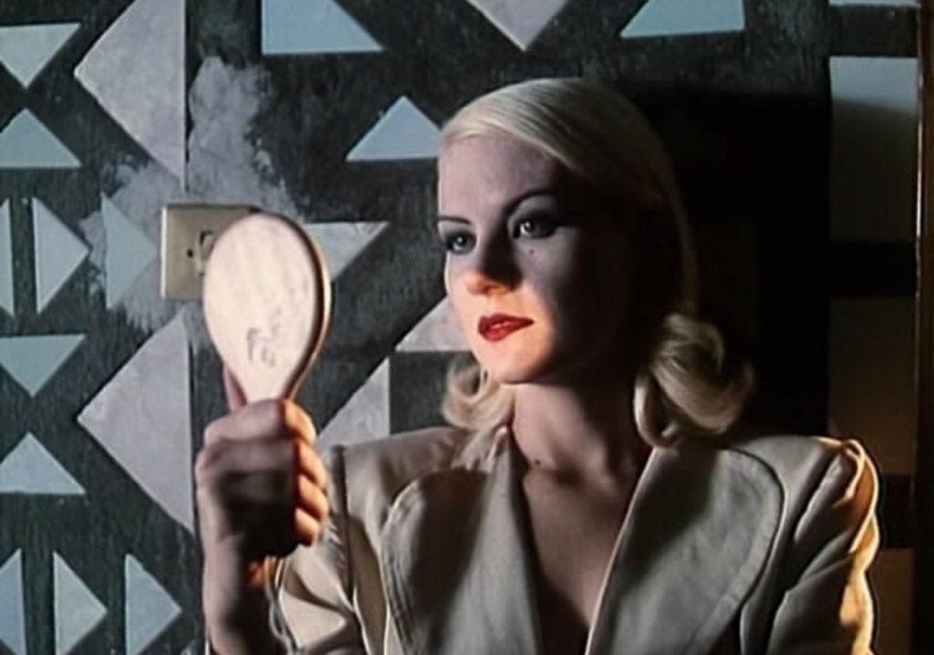 8 Mart'a Özel Kira Muratova Filmleri Seçkisi