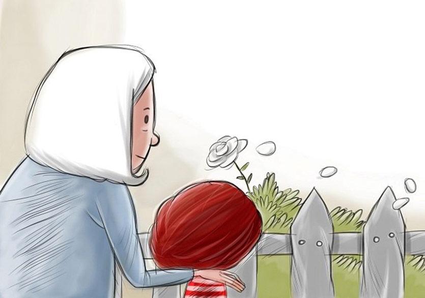 Feyza Hepçilingirler'den Çocuklar İçin