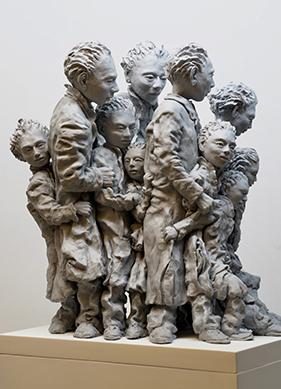 Salgının Sanat Dünyasına Etkileri