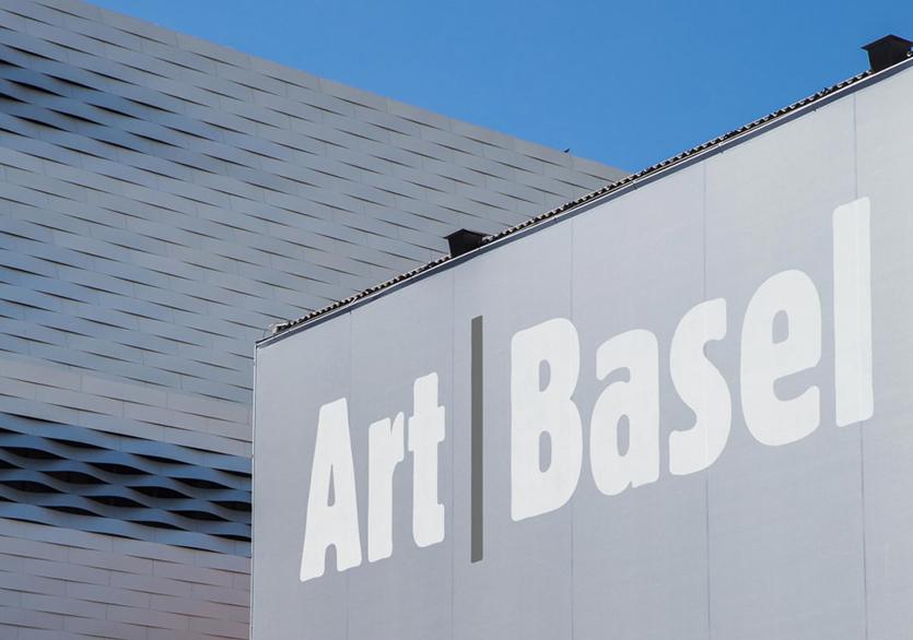 Art Basel, Bellwether Miami Beach Fuarı'nı İptal Etti