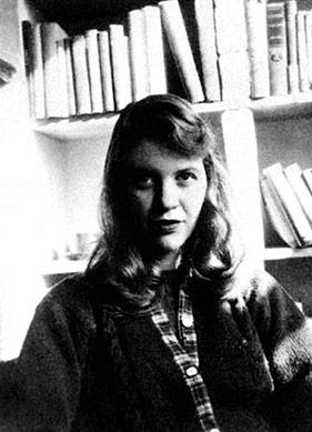 Sylvia Plath: Bitmeyen Bir Aşk, Bitmeyen Bir Düello
