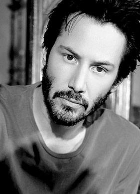 Keanu Reeves: Melek, Şeytan, Avukat