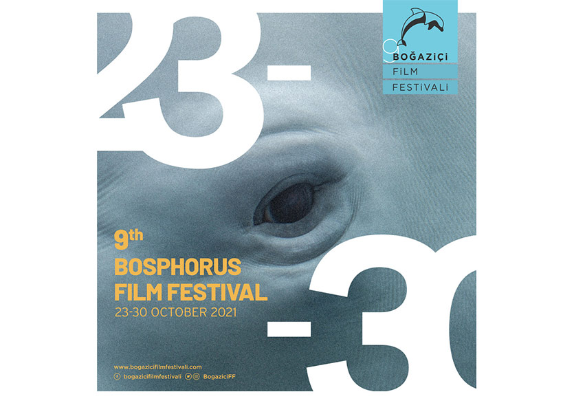 9. Boğaziçi Film Festivali 23 - 30 Ekim Tarihleri Arasında Yapılacak