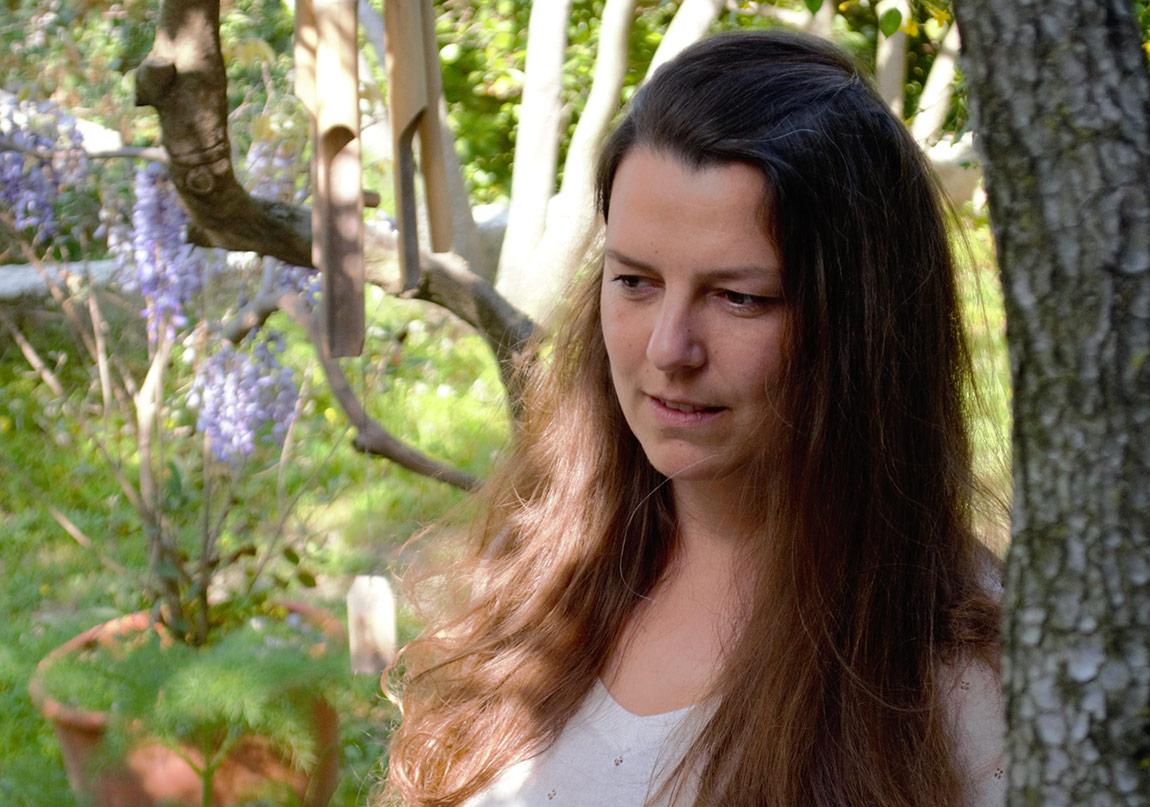 İstenmeyen Bir Kadının Hikâyesi: Cadı