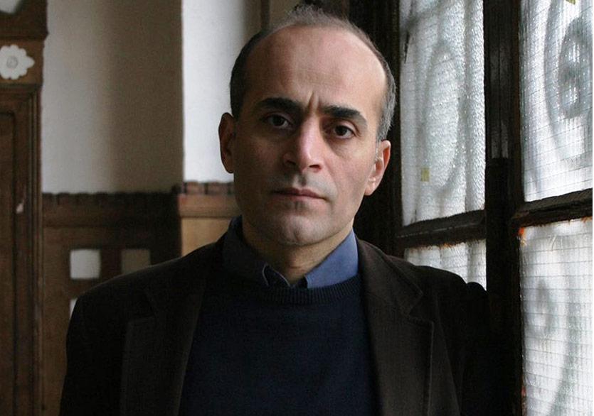 Ayhan Geçgin'e 49. Orhan Kemal Roman Armağanı