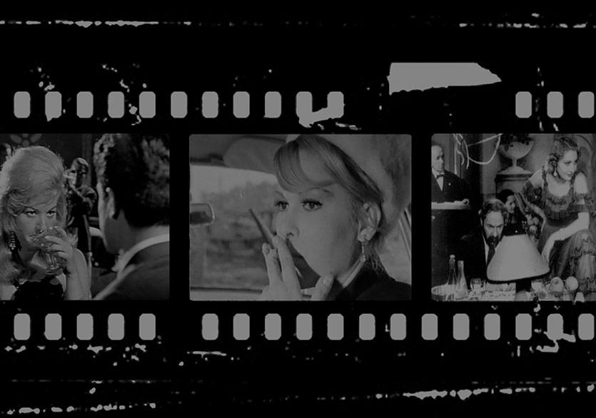 18. Filmmor Kadın Filmleri Festivali 12-22 Haziran'da