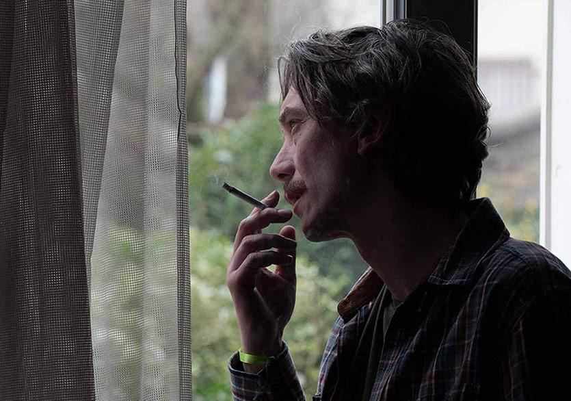 François Ozon Başka Sinema'da