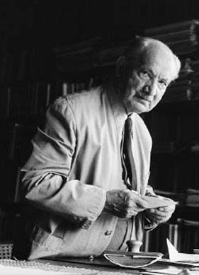 Şiirin Mekânsallığı ve Mekânın Şiirselliği: Heidegger ile Dile Giden Yol