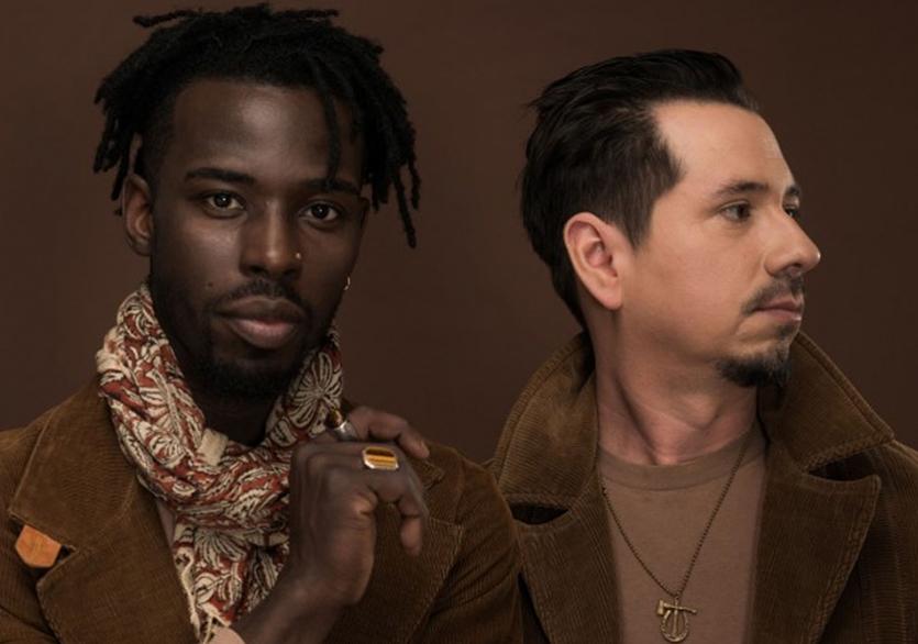 Black Pumas'tan Deluxe Albüm Sürprizi