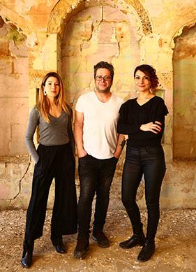 Sözün Ötesindeki Hakikat: Mardin Bienali