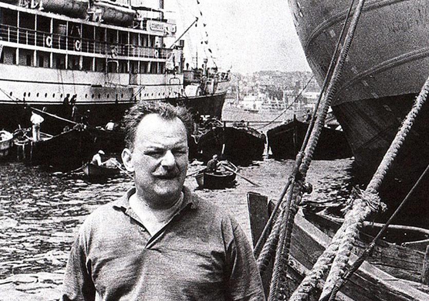 14. Melih Cevdet Anday Edebiyat Ödülü'nün Sahipleri Belli Oldu