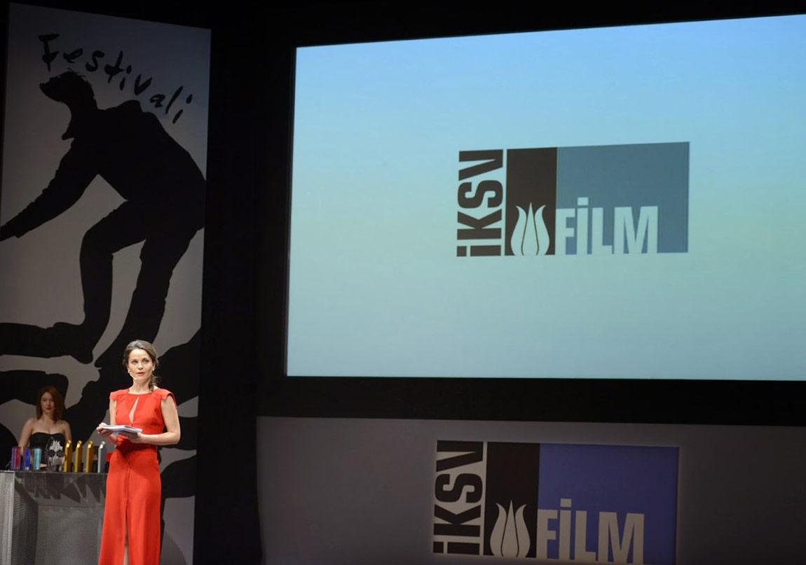 İstanbul Film Festivali Başvuruları Başladı