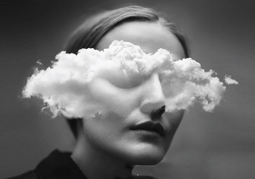 """İklim Kaygısının Güçlü Bir Portresi: """"Hava Durumu"""""""