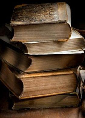 """Gerçek Bir İlandır: """"Yazarından Satılık Roman"""""""