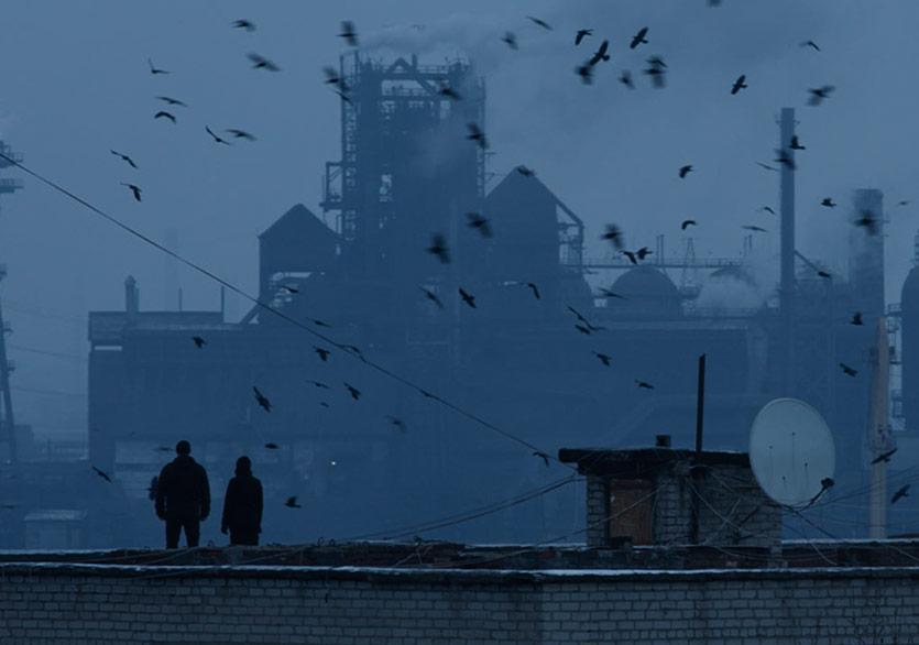 İstanbul Film Festivali Uluslararası Yarışma Ve Ulusal Belgesel Yarışması Ödülleri Verildi