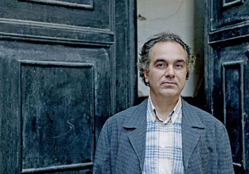 Murat Yalçın'dan Çok Boyutlu Bir Ustalık Kitabı