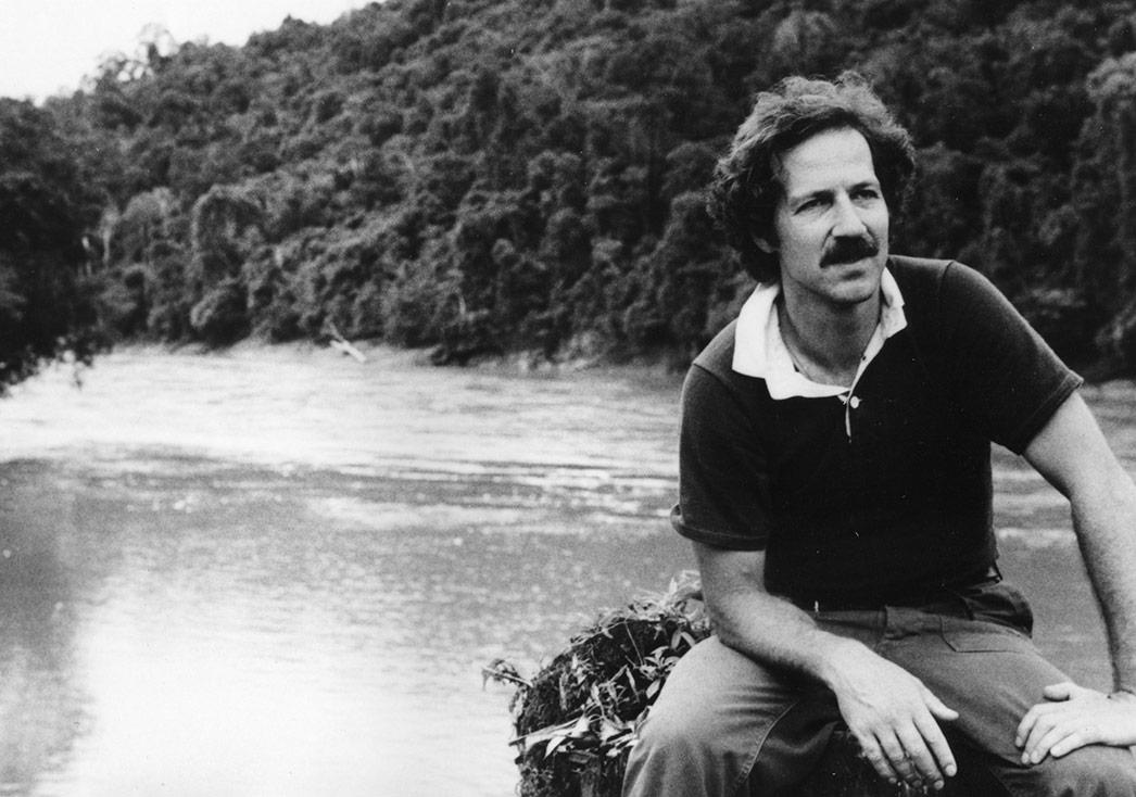 Werner Herzog, 70'ler