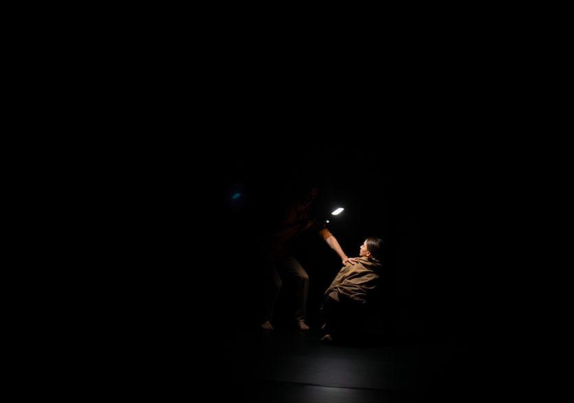 Dansın Kolektif Belleği