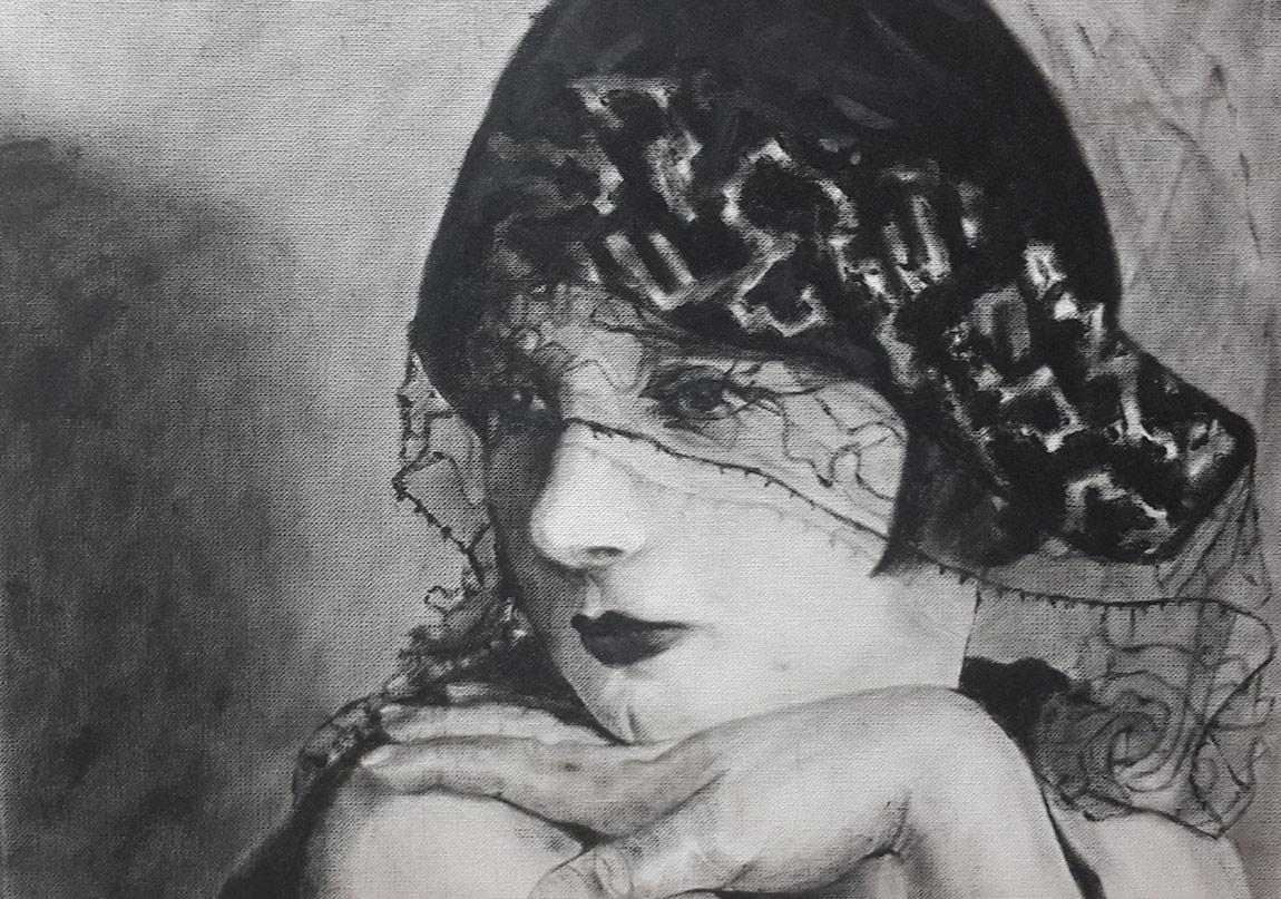Tarihte İz Bırakan Kadın Portreleri